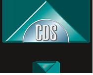 CDS Imprimerie SA