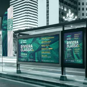 RIVIERA_presentation
